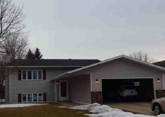 Foreclosed Home in Moorhead 56560 22ND ST S - Property ID: 4381091722