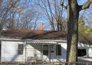 Foreclosed Home in Dayton 45410 TIP TOP AVE - Property ID: 4381104864