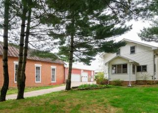 Foreclosed Home in Norwalk 44857 PERU HOLLOW RD - Property ID: 4381106160