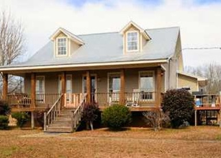 Foreclosed Home in Ashville 35953 US HIGHWAY 411 - Property ID: 4381116231