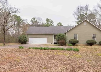 Foreclosed Home in Cropwell 35054 RIVER OAKS DR - Property ID: 4381117556