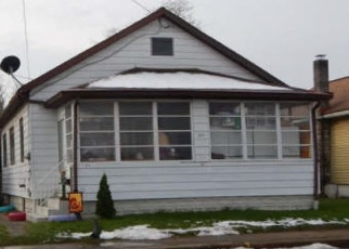 Foreclosed Home in Highspire 17034 2ND ST - Property ID: 4381184567