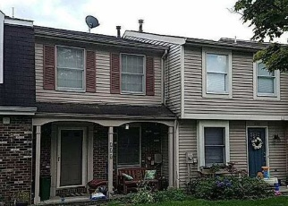 Foreclosed Home in Monroeville 15146 SHADY RIDGE DR - Property ID: 4381187187