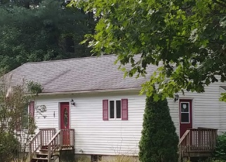Foreclosed Home in Charlton 01507 NASHOBA RD - Property ID: 4381219158