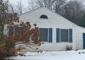 Foreclosed Home in Sutton 01590 SINGLETARY AVE - Property ID: 4381220933