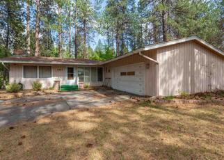 Foreclosed Home in Spokane 99206 S WOODRUFF RD - Property ID: 4381250253