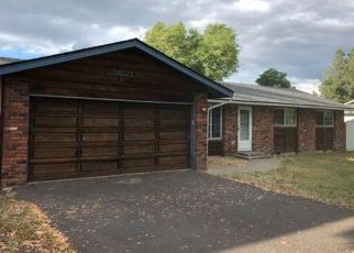 Foreclosed Home in Klamath Falls 97603 BARTLETT AVE - Property ID: 4381252452