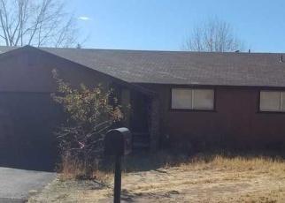 Foreclosed Home in Klamath Falls 97601 N ELDORADO AVE - Property ID: 4381253773