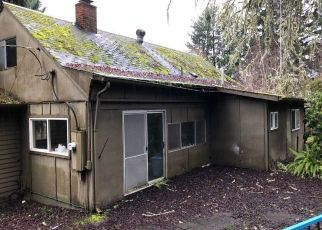 Foreclosed Home in Corvallis 97333 DECKER RD - Property ID: 4381255963