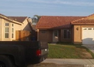 Foreclosed Home in Bakersfield 93308 SHERMAN PEAK DR - Property ID: 4381264270