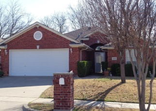 Foreclosed Home in Fort Worth 76137 PREWETT RD - Property ID: 4381279157