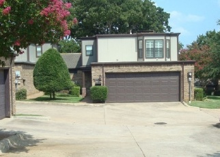Foreclosed Home in Grand Prairie 75050 FAIRWAY PARK ST - Property ID: 4381281352