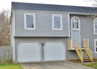 Foreclosed Home in Columbus 43223 CARROLLTON DR - Property ID: 4381303699