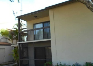 Foreclosed Home in Miami 33169 NW 210TH ST - Property ID: 4381325143