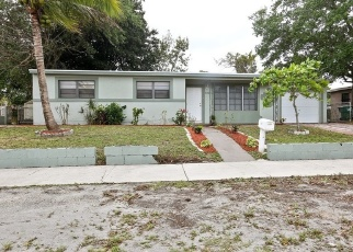 Foreclosed Home in Opa Locka 33056 NW 170TH TER - Property ID: 4381332600