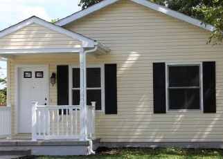 Foreclosed Home in Paulsboro 08066 GREENWICH AVE - Property ID: 4381364572