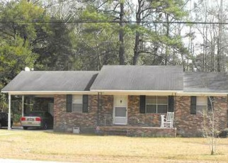 Foreclosed Home in Walterboro 29488 SHELDON CT - Property ID: 4381417116