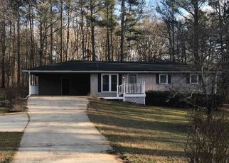 Foreclosed Home in Austell 30106 JODY CIR - Property ID: 4381429840
