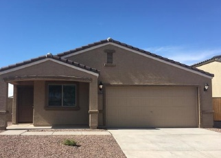 Foreclosed Home in Buckeye 85326 S 253RD AVE - Property ID: 4381452610