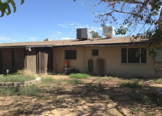 Foreclosed Home in Scottsdale 85260 N HAYDEN RD - Property ID: 4381453930