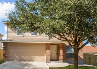 Foreclosed Home in San Antonio 78244 SHELBYVILLE CT - Property ID: 4381461811