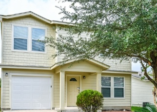 Foreclosed Home in San Antonio 78223 STETSON VW - Property ID: 4381464431