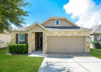 Foreclosed Home in Converse 78109 VONDEL PARK - Property ID: 4381466174