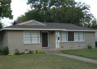 Foreclosed Home in Fort Worth 76133 MARTIN LYDON AVE - Property ID: 4381471886