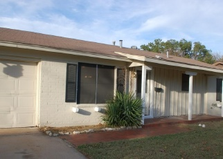 Foreclosed Home in Crowley 76036 E GLENDALE ST - Property ID: 4381475825