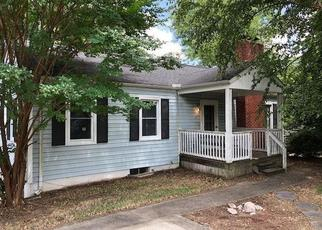 Foreclosed Home in Ashland 41101 BELLEFONTE PRINCESS RD - Property ID: 4381534508