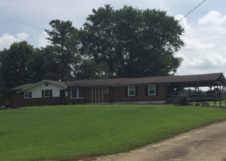 Foreclosed Home in Joelton 37080 GARY RD - Property ID: 4381537119