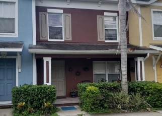 Foreclosed Home in Tampa 33604 E BROAD ST - Property ID: 4381550717