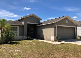 Foreclosed Home in Sun City Center 33573 ALAMOSA WOOD AVE - Property ID: 4381551141