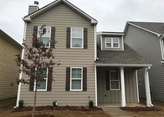 Foreclosed Home in Newnan 30263 PRESERVE DR - Property ID: 4381582686