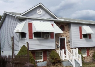 Foreclosed Home in Summit Hill 18250 E BEREA ST - Property ID: 4381598900