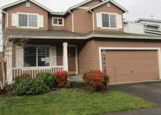 Foreclosed Home in Spanaway 98387 16TH AVENUE CT E - Property ID: 4381647954