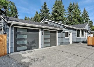 Foreclosed Home in Seattle 98133 WALLINGFORD AVE N - Property ID: 4381648825