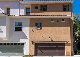 Foreclosed Home in Chula Vista 91914 HUNTINGTON POINT RD - Property ID: 4381656258