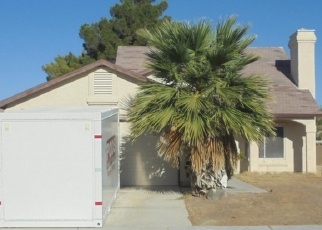 Foreclosed Home in Las Vegas 89115 SOUTHERN LIGHT DR - Property ID: 4381661519