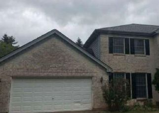 Foreclosed Home in Naperville 60564 BENNETT DR - Property ID: 4381693940