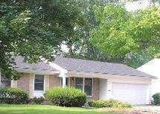 Foreclosed Home in Maumee 43537 DUSSEL DR - Property ID: 4381711899