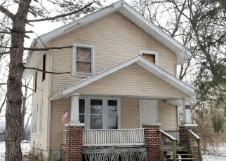 Foreclosed Home in Columbus 43223 HART RD - Property ID: 4381712769