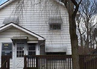 Foreclosed Home in Mount Vernon 43050 COTTAGE ST - Property ID: 4381713642