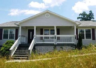 Foreclosed Home in Harrison 37341 MOCKINGBIRD LN - Property ID: 4381717131