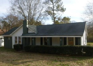 Foreclosed Home in Cedartown 30125 PRIOR STATION RD - Property ID: 4381732918