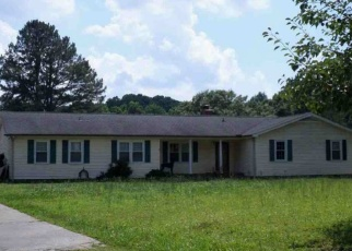 Foreclosed Home in Pelzer 29669 GRANT RD - Property ID: 4381735989