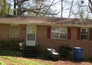 Foreclosed Home in Columbia 29201 RIVERVIEW CT - Property ID: 4381741672