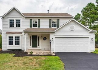 Foreclosed Home in Annapolis 21403 MAGNOLIA RIDGE RD - Property ID: 4381755238