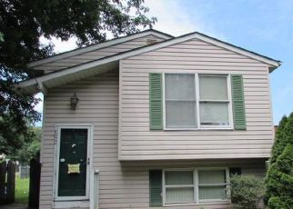Foreclosed Home in Pasadena 21122 GEORGE WILLING AVE - Property ID: 4381763119