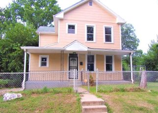 Foreclosed Home in Capitol Heights 20743 70TH PL - Property ID: 4381767961